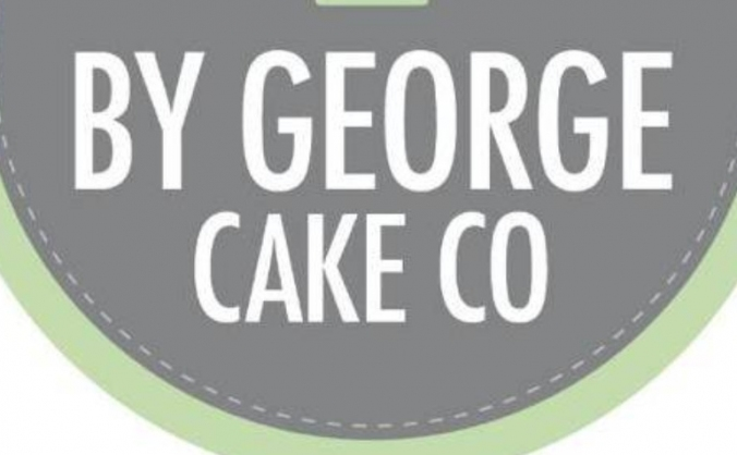 By George Cake Co