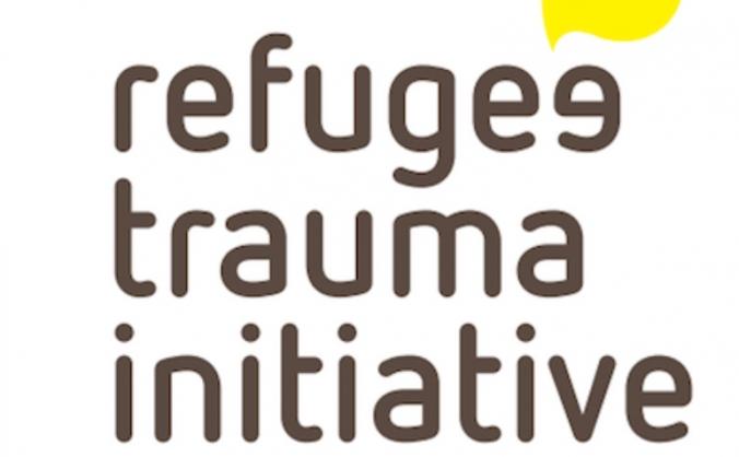 Refugee Trauma Initiative