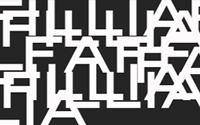 'Faffillia'- Art Exhibition