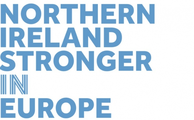 Belfast Stronger In Europe