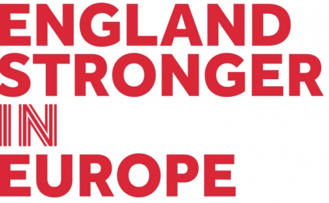 Manchester Stronger In Europe