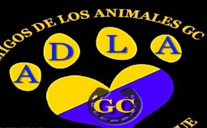 Amigos de Los animales gc