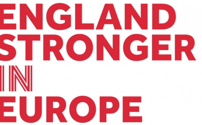 Birmingham Stronger In Europe