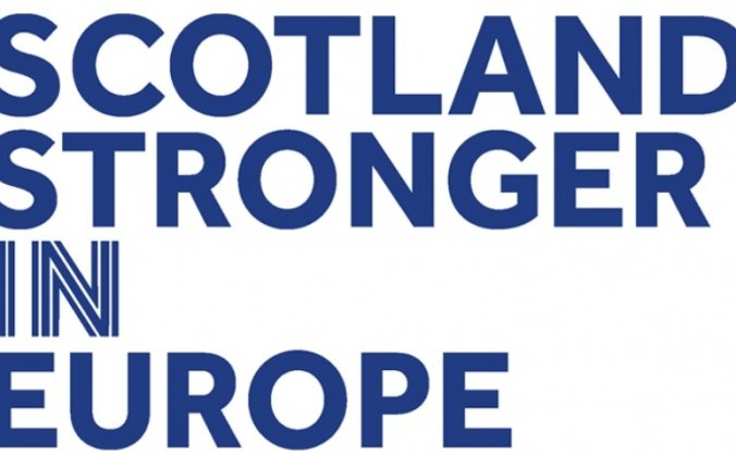 Glasgow Stronger In Europe