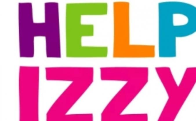Joe Way Paddle for Life 2016 FREE music GIG
