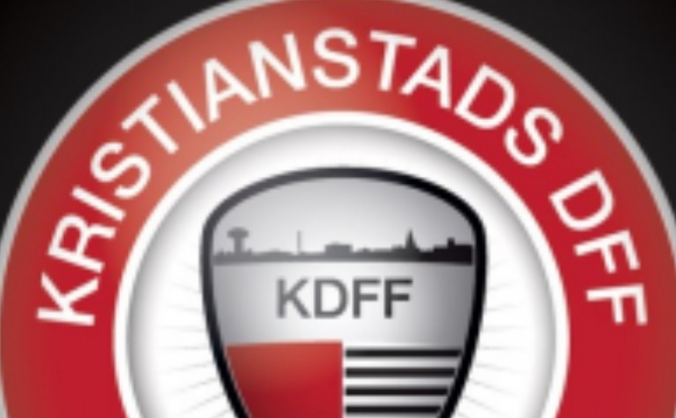 Help Save KDFF (Women's Football Club)