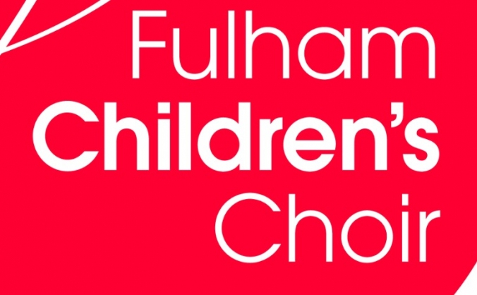 Fulham Children's Choir goes on tour
