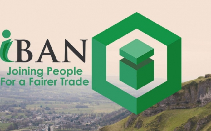 iBAN - Joining people for a fairer trade