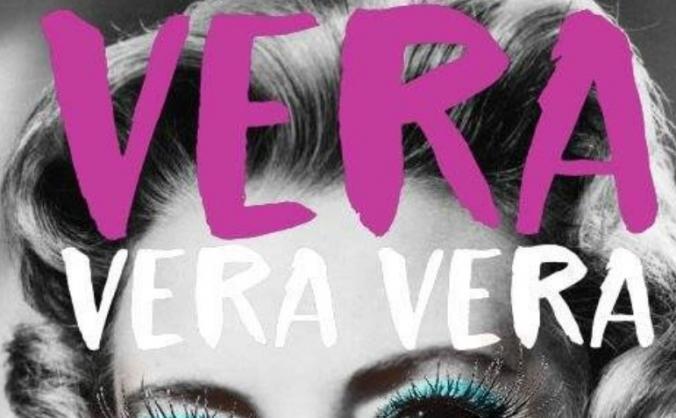 EUTCo presents Vera Vera Vera