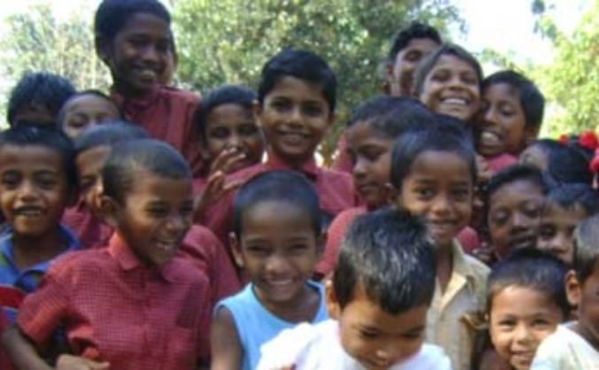 Care Leavers To India