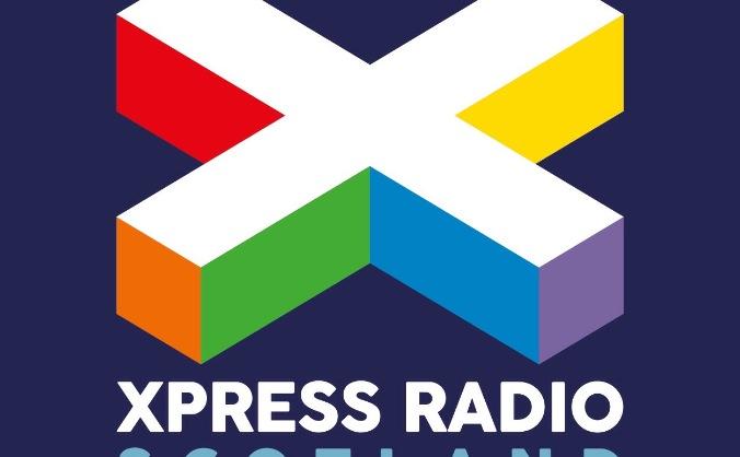Xpress Radio Scotland