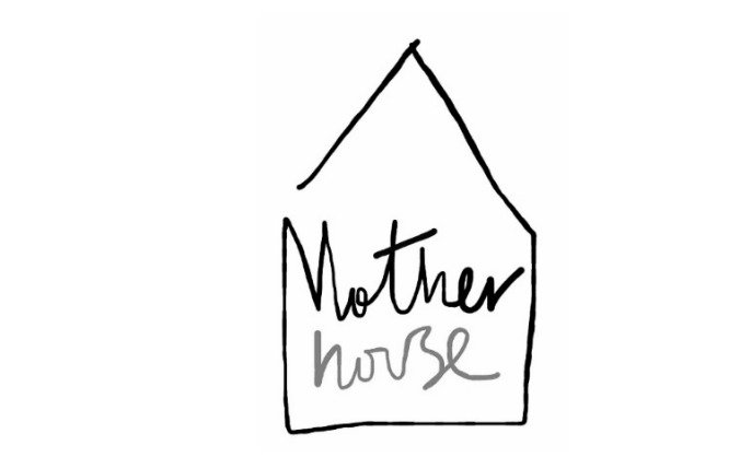 The Mother House