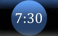 Alternative Alarm App