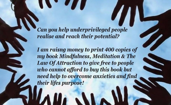 Helping people reach their potential