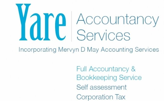 Accountancy Practice Expansion