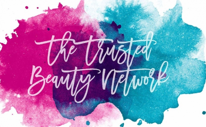 The trusted beauty network