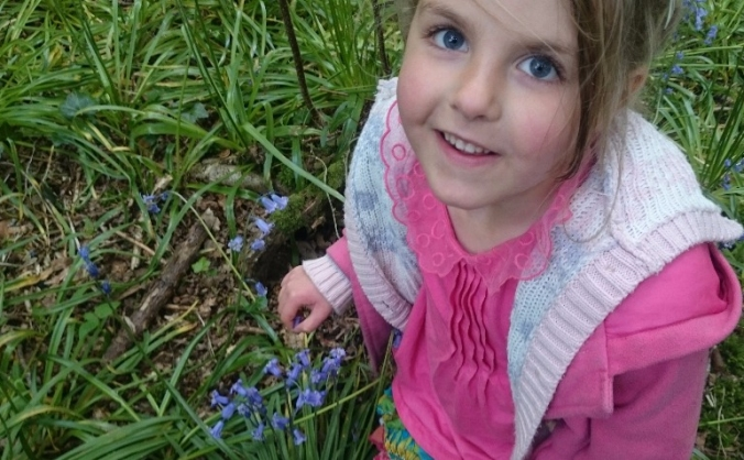 Ebonie's Challenge and Adventure Project