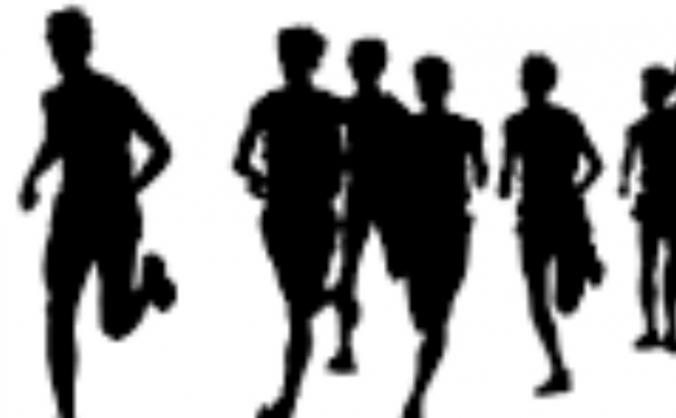 10K Run for slum children of Kibera - Chaffinch