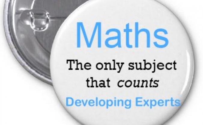 Online Primary Mathematics Curriculum
