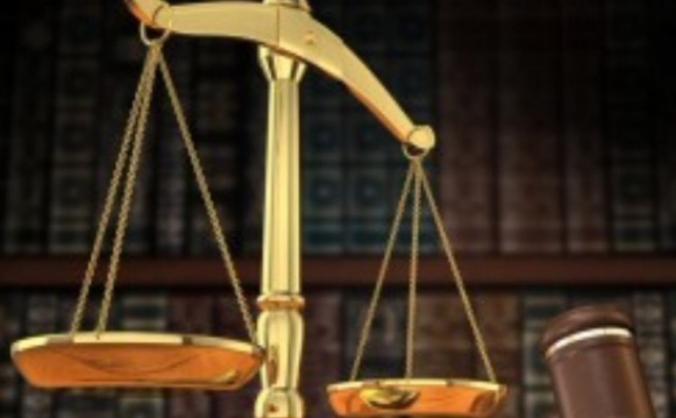 legal representation costs