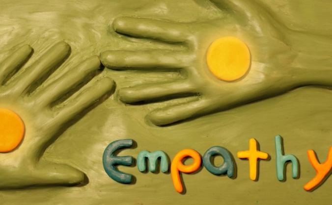 The Empathy Hub