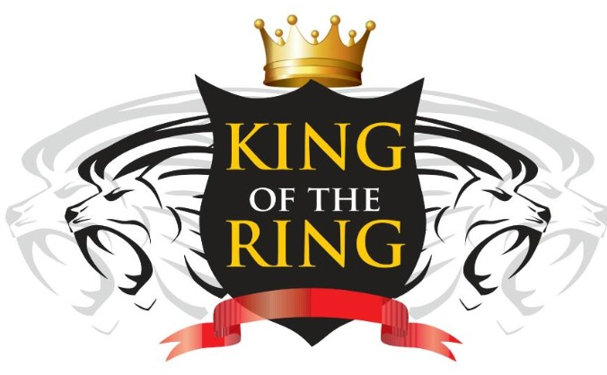 King of The Ring MMA| Thai Boxing | K1 | Boxing