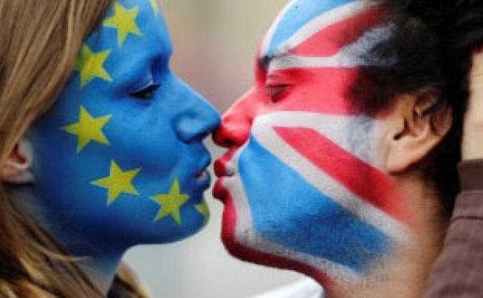 EU Citizenship is a Permanent Status