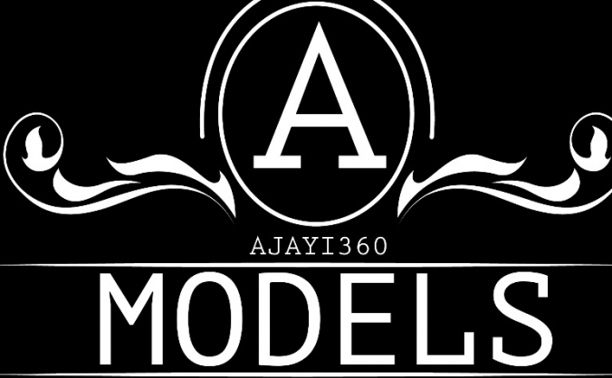 Ajayi360 Modelling Management Agency