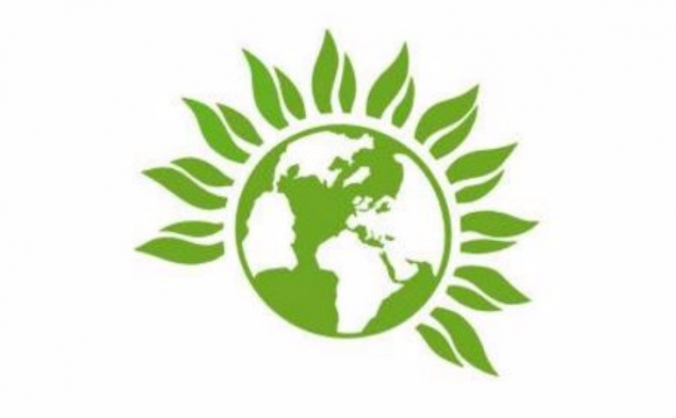 Northamptonshire Green Party - Air Quality Testing