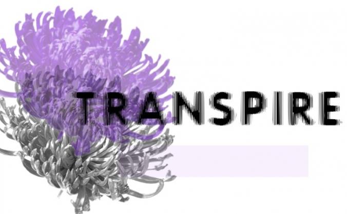 TranspireMCR