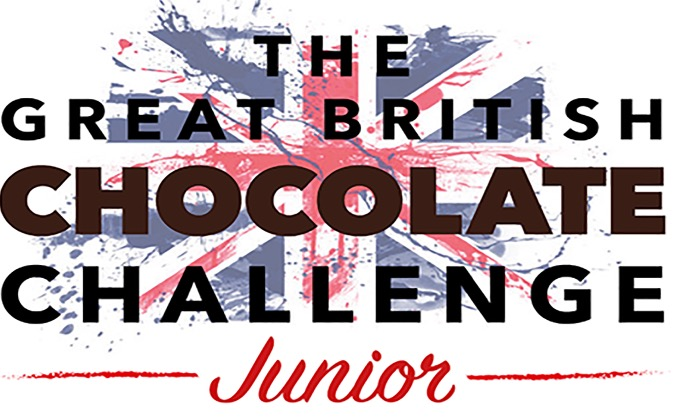 The Great British Chocolate Challenge Junior