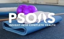 Psoas Holistic Health Workshops
