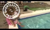 Perranporth Community Pool Project