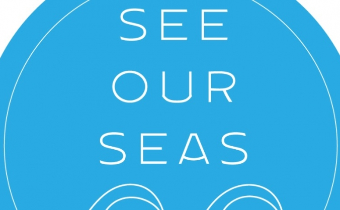 See Our Seas