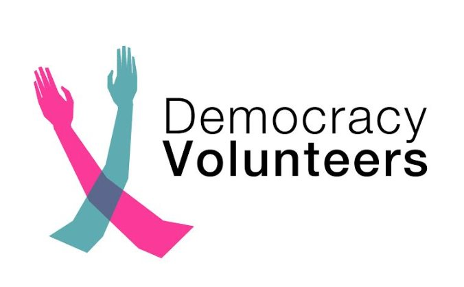 Democracy Volunteers
