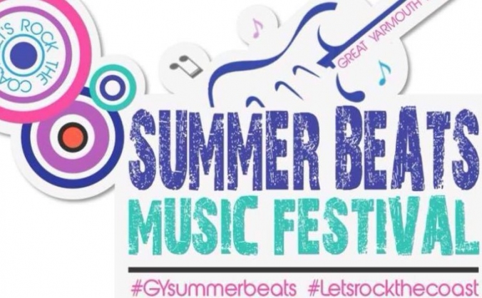 Summerbeats Music Festival