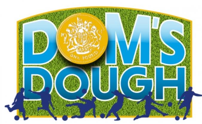Dom's Dough