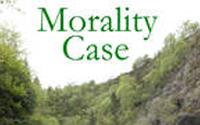 Morality Case