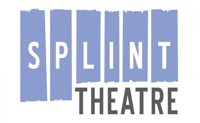 Splint Theatre Fundraiser