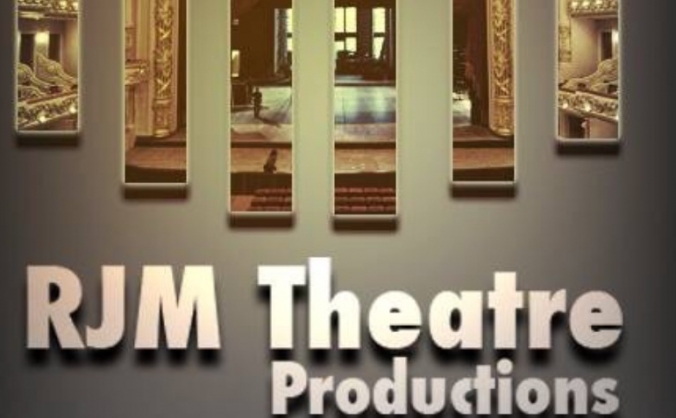 Professional Theatre Company for local communities