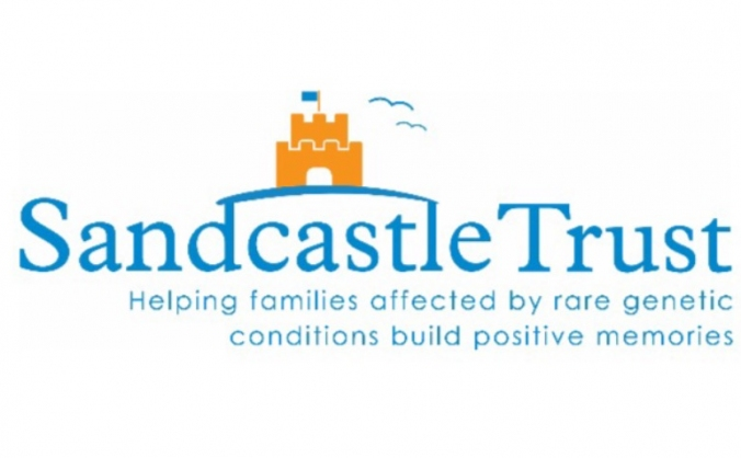 The Sandcastle Trust