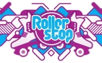 Roller Rink for Glasgow