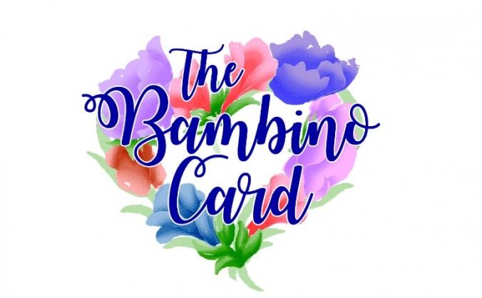 The Bambino Card