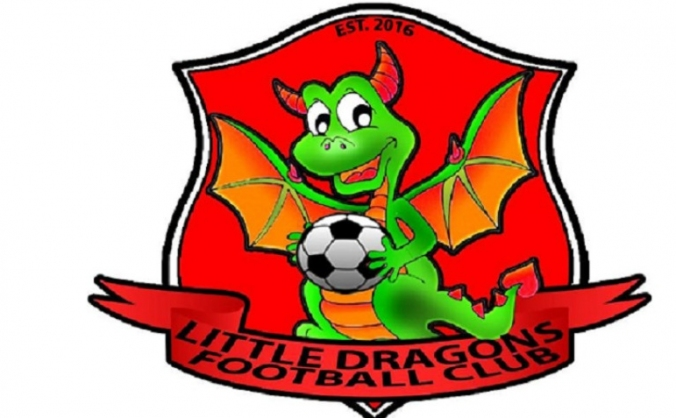Little Dragons FC