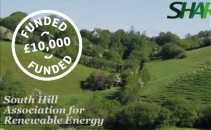 South Hill Sustainability Study