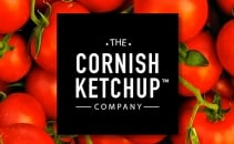 Cornish Ketchup