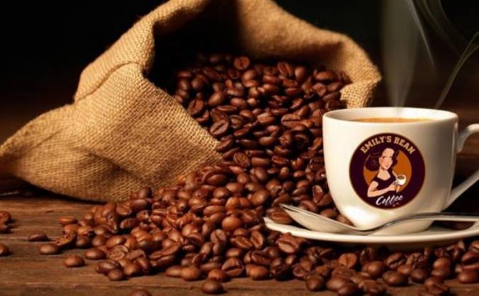 Emily's Bean Coffee