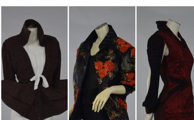 Modasckky- Help Fund Our Emerging Fashion Brand