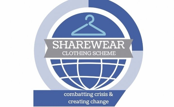 Sharewear Clothing Scheme