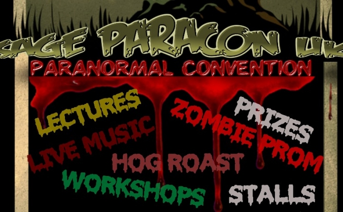 SAGE PARACON UK